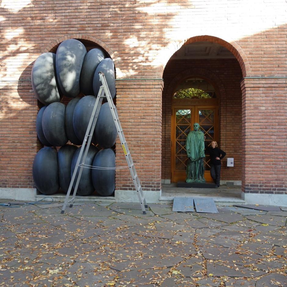utvekst-2015-norsk-skulptur-biennale
