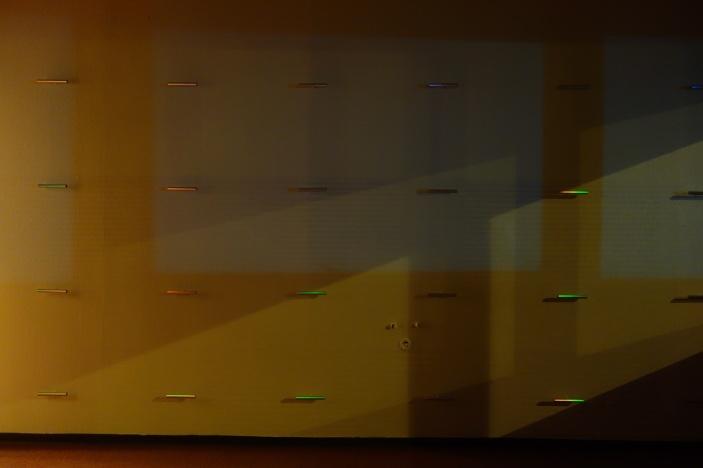 DSC05716 – Kopi